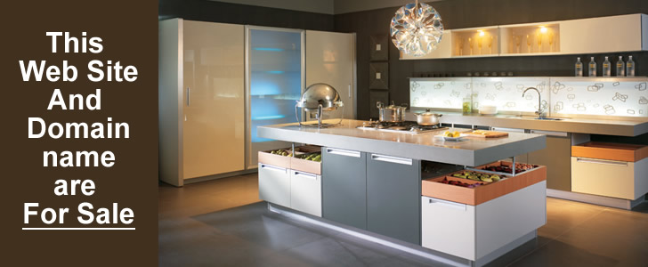 Incredible B and Q Kitchens 728 x 300 · 51 kB · jpeg